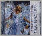 Image for the 8th Annual Westmont Christmas Festival: A Multitude of the Heavenly Host product