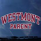Image for the Color Shock Westmont Parent Decal product