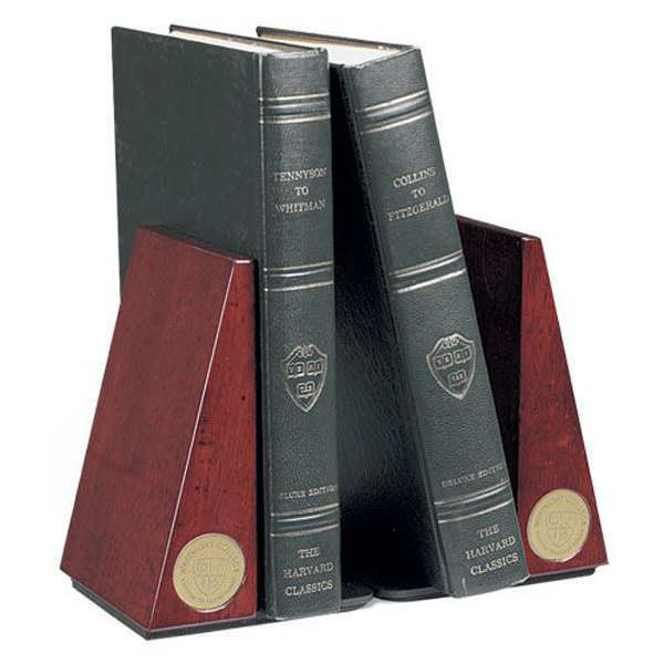 Image for the CSI 16A-G Bookends product