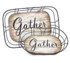 Image for the Gather Basket product
