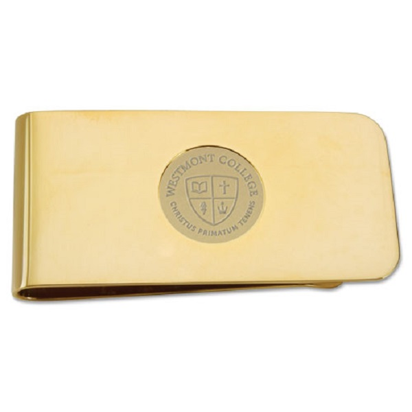 Image for the CSi 9A-G Magnetic Money Clip  product