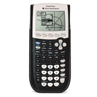 Image for the Texas Instruments TI-84 Plus product