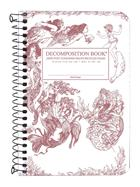 Image for the Pocket 4 x 6 Coil Decomposition Book product