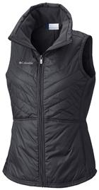 Image for the Columbia Women's Mix It Around Vest product