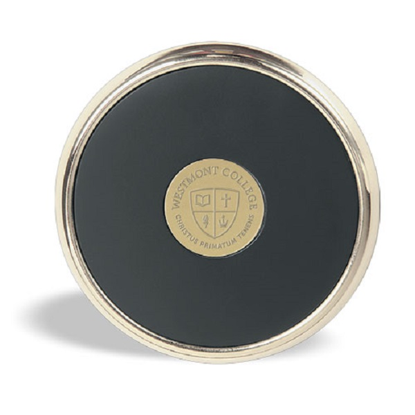 Image for the CSi 15S/G-G Gold Coaster-Black 1 product