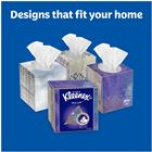 Image for the Kleenex Ultra Soft 65 ct product