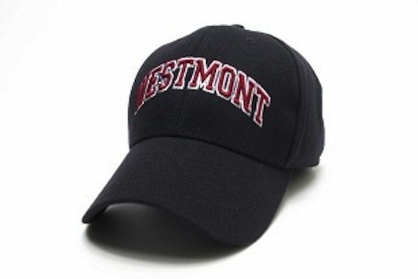 Image for the Legacy Westmont Hat product