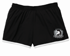 Image for the Boxercraft Black/White Fast Break Shorts product