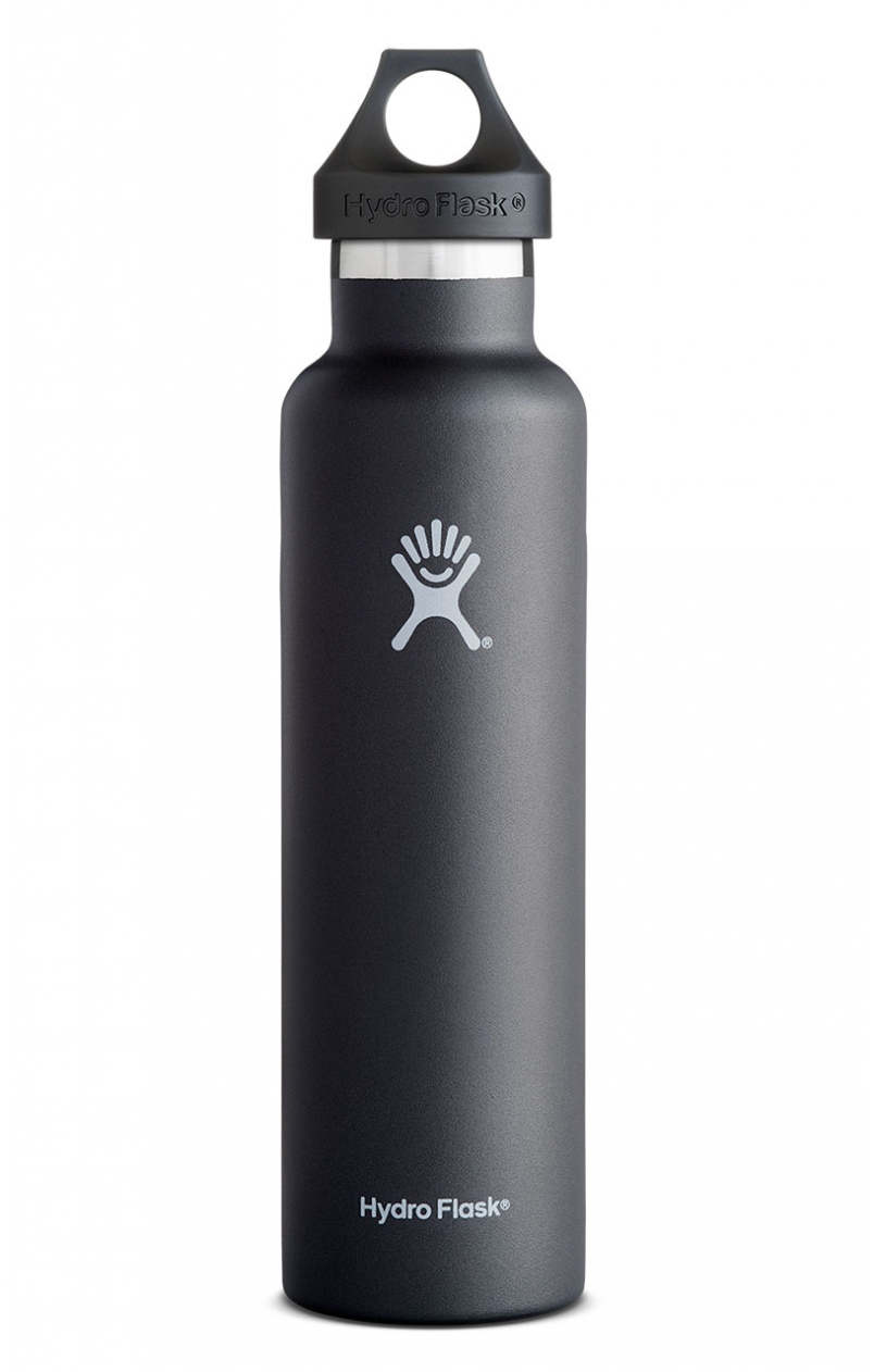 Image for the Hydro Flask product
