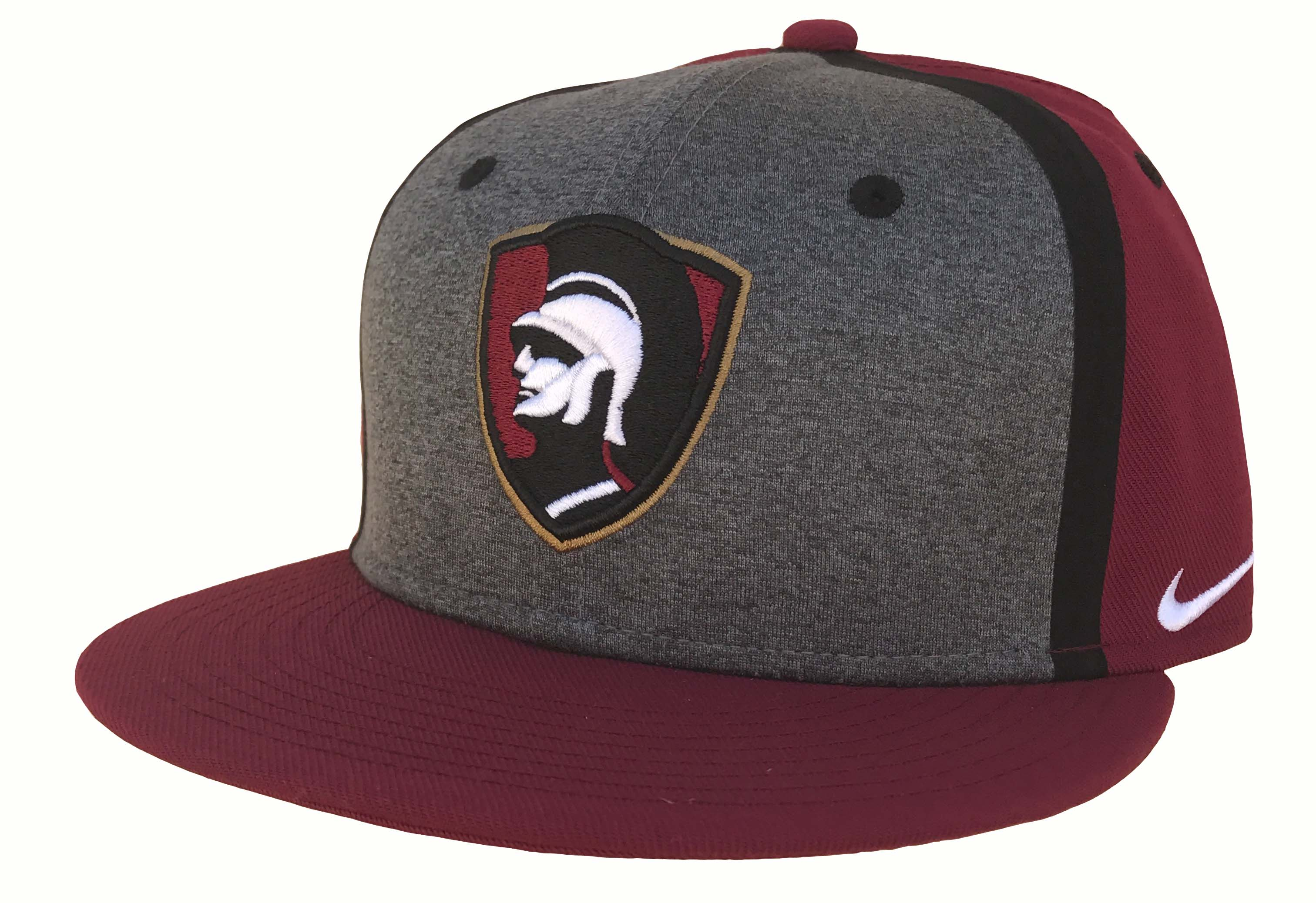 Image for the True Sideline Player's Hat product