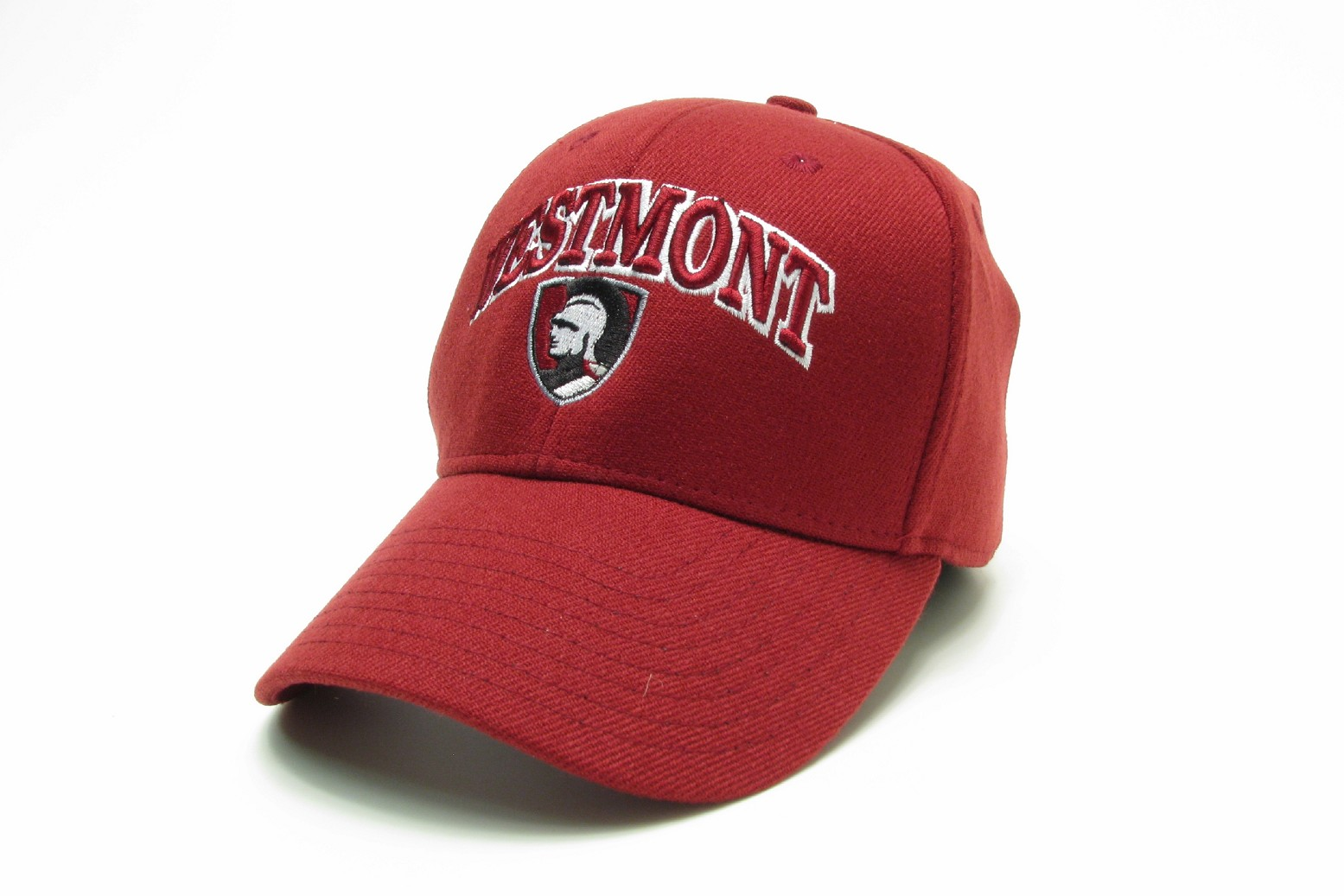 Image for the Westmont Warrior Hat product