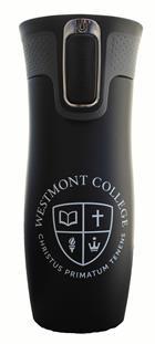Image for the Contigo Black Westmont College Tumbler  product