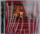 Image for the Memories of Christmas Past CD product