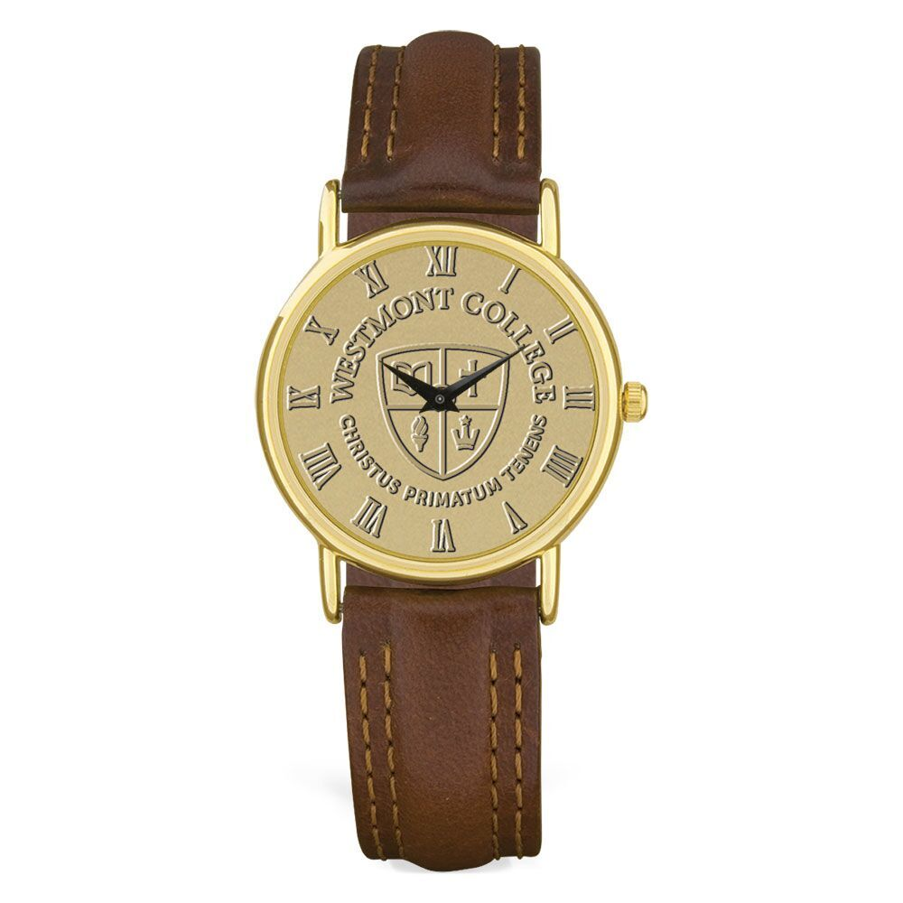 Image for the CSi 35C-G Brown Men's Watch product