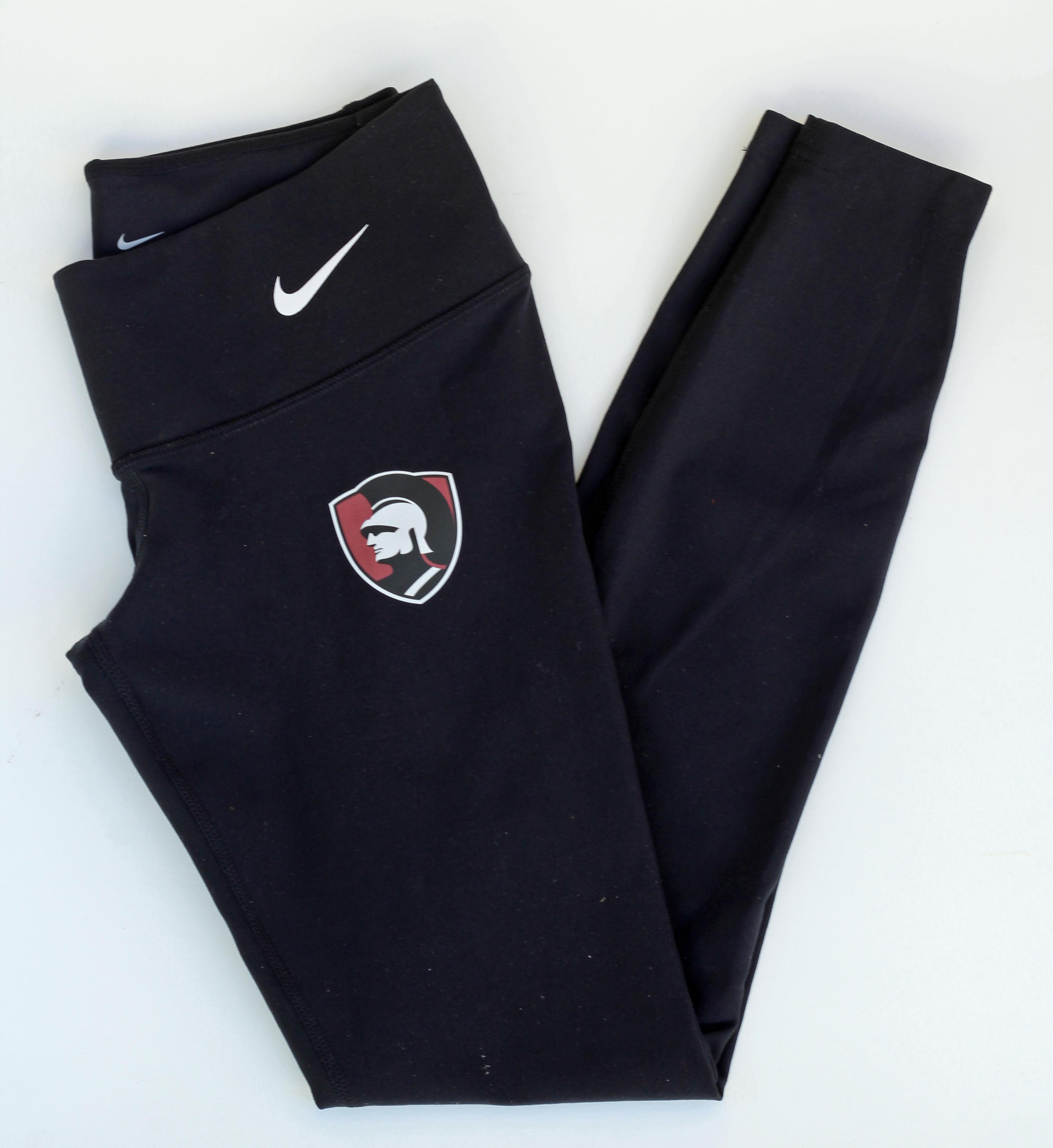 5d3f13c3e6 Image for the Nike Dri Fit Legend 2.0 Tight Pant product
