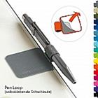 Image for the Leuchtturm Pen Loop product