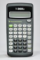 Image for the Texas Instruments product