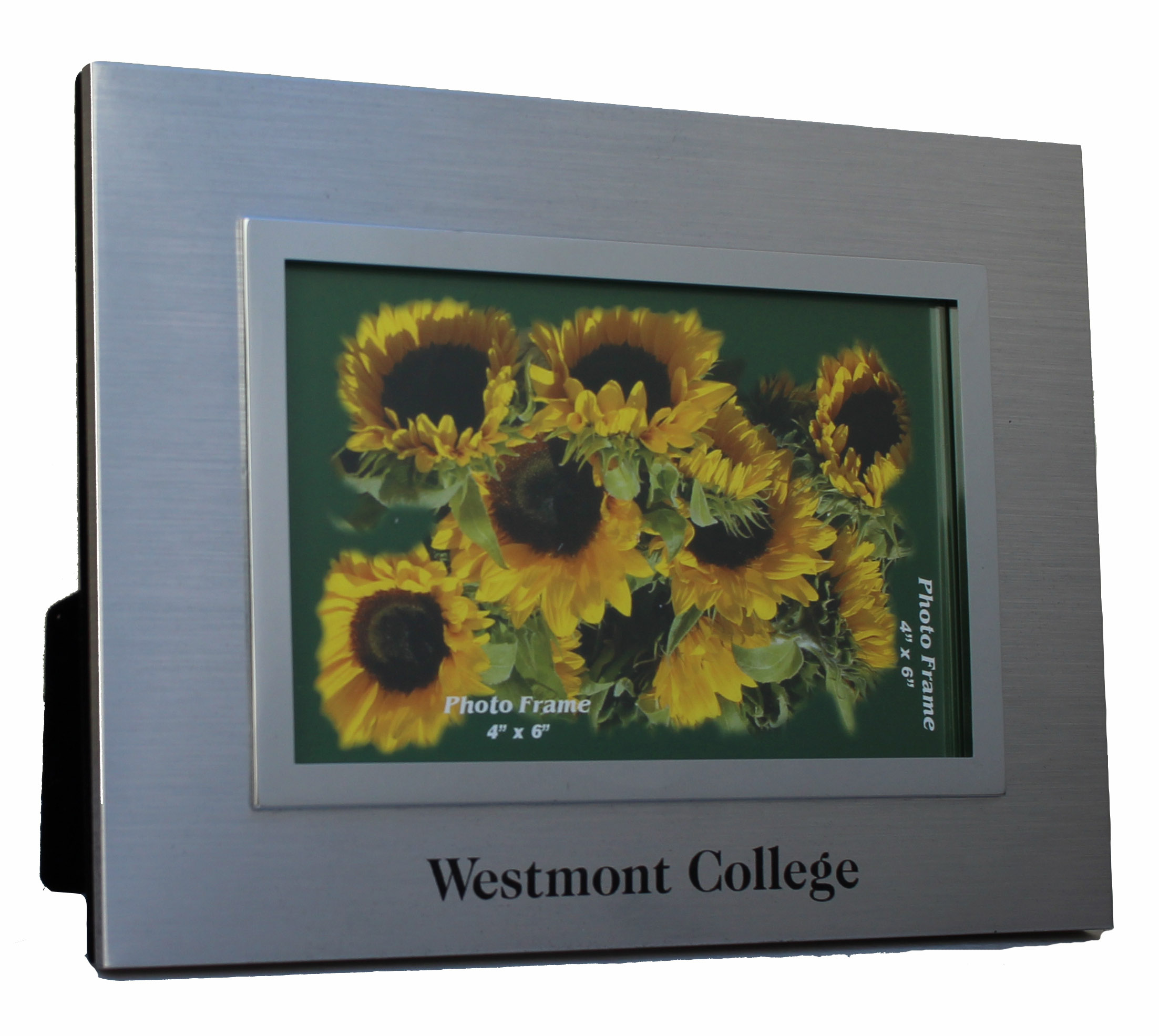 Image for the Spirit St. Pierre Picture Frame product