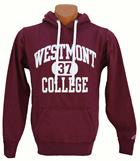 Image for the League Westmont 37 Manchester product