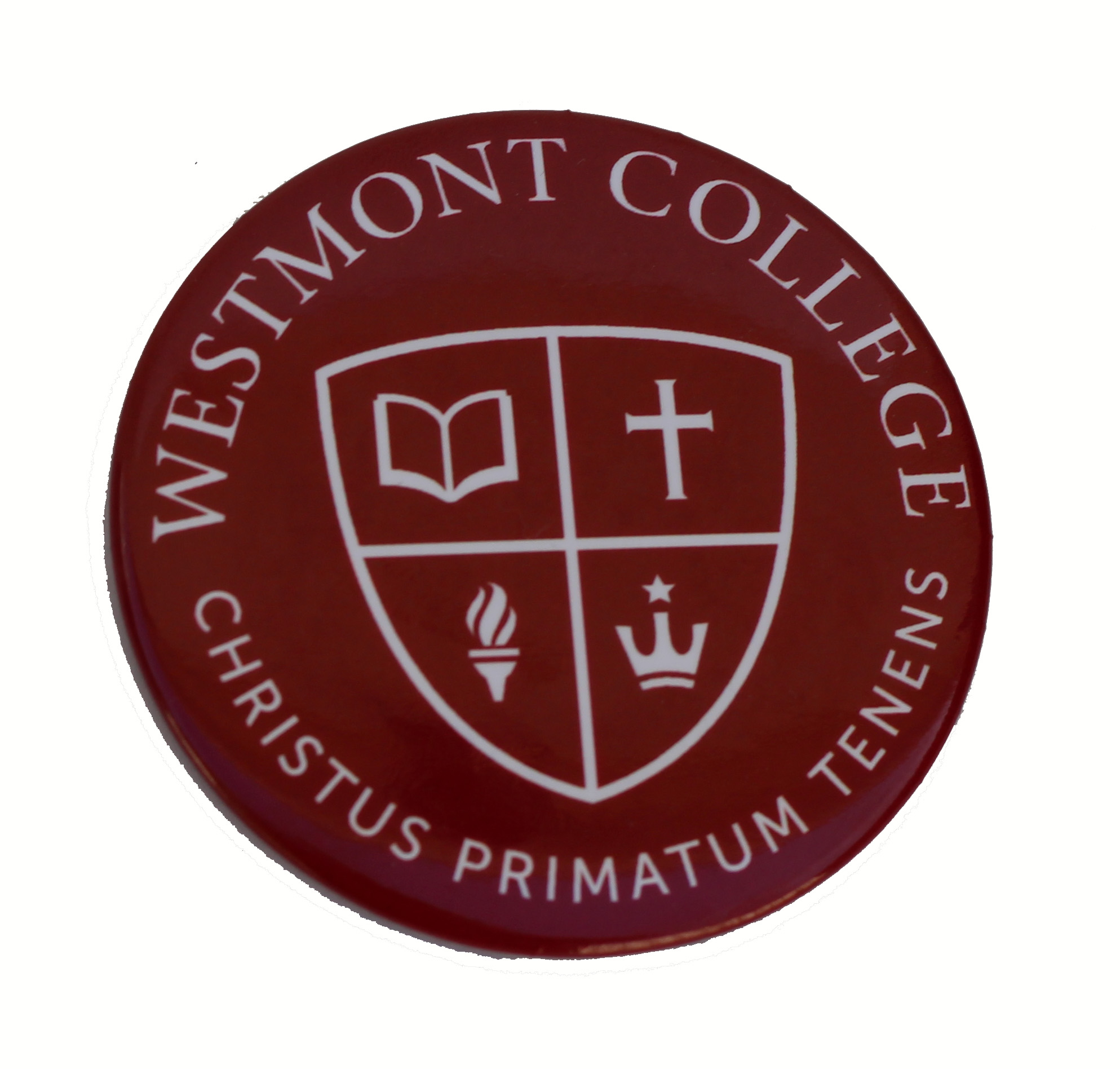 Image for the Westmont New Seal Magnet product