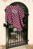 Image for the Westmont Flannel Blanket product