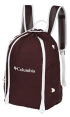 Image for the Columbia Silver Falls Cinch Pack product