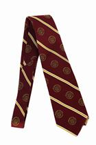 Image for the Rivetz of Boston Westmont Tie product