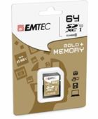 Image for the EmTec Flashdrive product