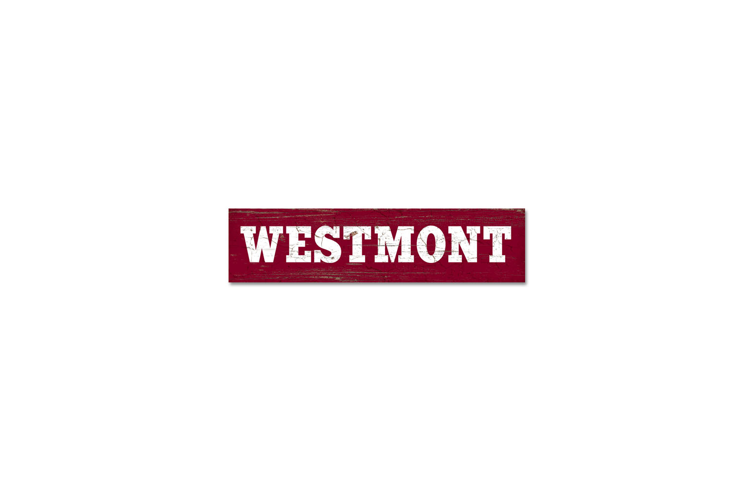 Image for the Legacy Westmont Plank Stick Magnet product
