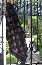 Image for the Westmont Scarf product