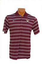 Image for the Nike Game Time Polo product