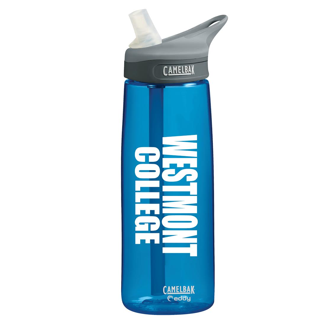 Alternative Image for the Westmont Camelbak product