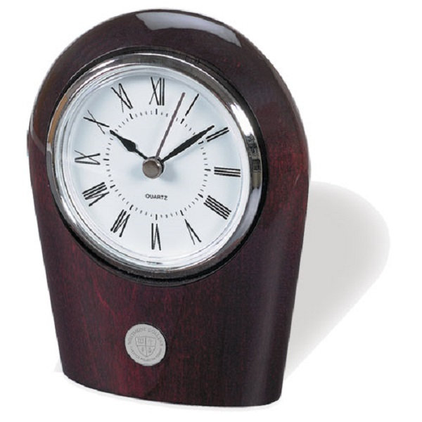 Image for the CSi 16Y-S Palm Desk Clock product