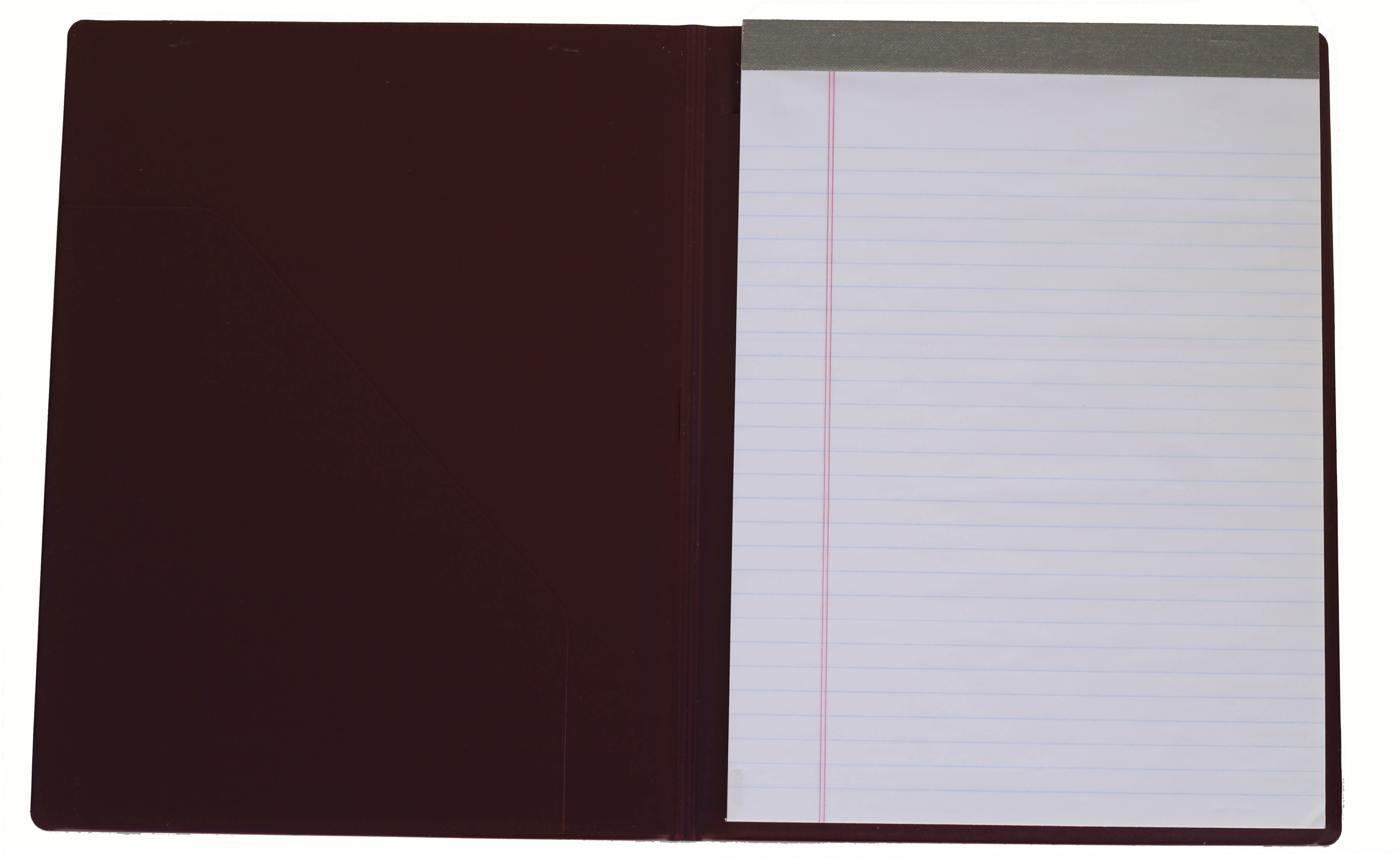 Alternative Image for the Four Point Westmont Seal Portfolio Notebook product