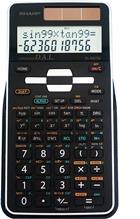 Image for the Sharp Scientific Calculator product