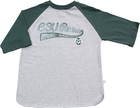 Image for the Swish Colorado State Inf/Tod Baseball Tee product