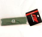 Image for the Ram Logo Heatseal Headband product