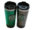 Image for the Travel Mugs category