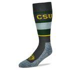 Image for the Trekker Wool CSU RAMS Sock product