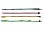 Image for the Colorado State Shoe String Lanyards  product