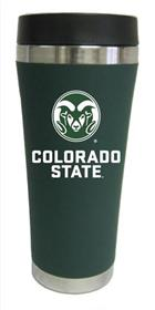 Image for the COLORADO STATE BISTRO TUMBLER product