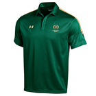 Image for the HUDDLE COLORADO STATE POLO product