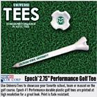 Image for the COLORADO STATE RAM GOLF UNIVERSITEES product