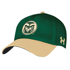 Image for the 2015 SIDELINE RENEGADE TWO TONE ADJUSTABLE HAT- ASSORTED COLORS product