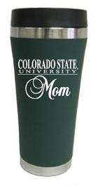 Image for the MOM COLO STATE BISTRO TUMBLER product