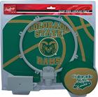 Image for the CSU SLAM DUNK BASKETBALL SET product