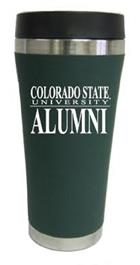 Image for the ALUMNI COLO STATE BISTRO TUMBLER product