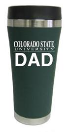 Image for the DAD COLO STATE BISTRO TUMBLER product