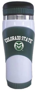 Image for the RAM SPIRIT TUMBLER product